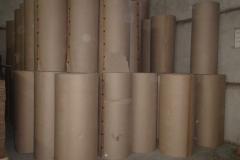 rela-embalagens-tapejara-rs (44) Real Embalagens